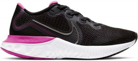 Nike-Womens-Renew-Running-Shoes on sale
