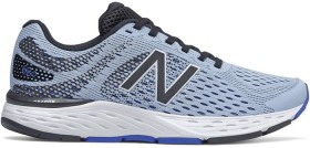 New-Balance-Womens-680-Running-Shoes on sale
