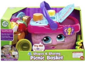 Leap-Frog-Shapes-and-Sharing-Picnic-Basket on sale