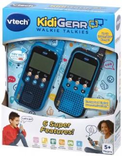 VTech-Kidigear-Walkie-Talkies on sale