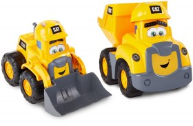 NEW-CAT-Construction-Buddies-Assortment on sale