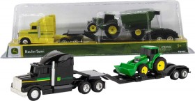 John-Deere-164-Farm-Hauler-Semi-Assortment on sale