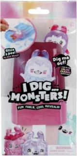 I-Dig-Monsters-Pop-Single-Pack on sale