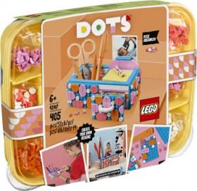 LEGO-Dots-Desk-Organizer-41907 on sale