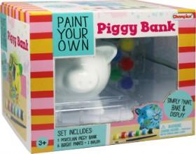 DIY-Piggy-Bank on sale