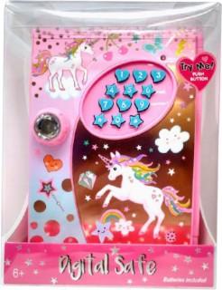 Digital-Safe-Unicorn on sale