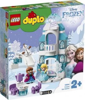 LEGO-Duplo-Frozen-Ice-Castle-10899 on sale