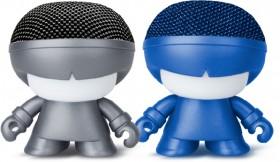 Xoopar-Metallic-Edition-Xoopar-Boy-Mini-Bluetooth-Speaker-Assortment on sale