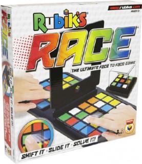 Rubiks-Race on sale