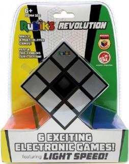 Rubiks-Revolution on sale