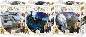 Harry-Potter-Super-3D-300pc-Harry-Potter-Assortment on sale