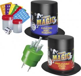Amazing-Magic-Mini-Hats-Assortment on sale
