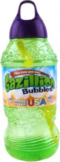 Gazillion-Bubbles-8-Oz-Solution on sale