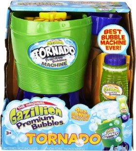Gazillion-Bubbles-Tornado-Machine on sale