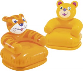 Intex-Happy-Animal-Chair-Assortment on sale