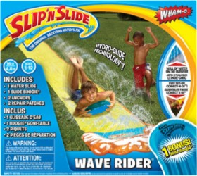 Slip-N-Slide-Wave-Rider-with-Bonus-Slide-Boogie on sale