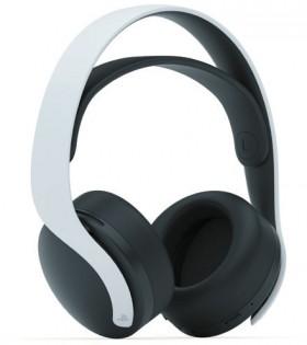 PS5-Pulse-3D-Wireless-Headset on sale