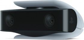 PS5-HD-Camera on sale