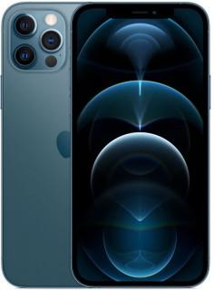 Apple-iPhone-12-Pro on sale