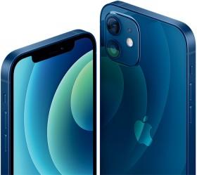 Apple-iPhone-12-Mini on sale