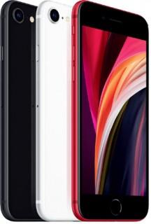 Apple-iPhone-SE on sale