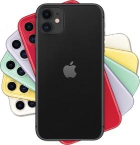 Apple-iPhone-11 on sale