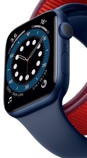 Apple-Watch-Series-6-Deep-Blue on sale