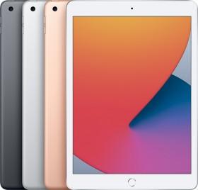 Apple-iPad on sale