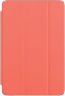 Apple-iPad-Smart-Cover-Pink-Citrus on sale