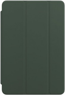 Apple-iPad-Smart-Cover-Cyprus-Green on sale