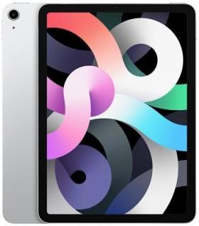 Apple-iPad-Air-Silver on sale