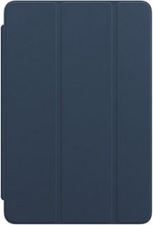 Apple-iPad-Smart-Cover-Deep-Navy on sale