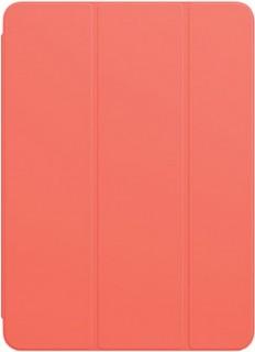 Apple-iPad-Air-Smart-Folio-Pink-Citrus on sale