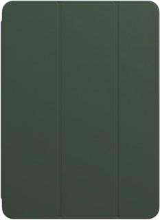 Apple-iPad-Air-Smart-Folio-Cyprus-Green on sale