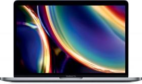 Apple-MacBook-Pro on sale