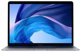 Apple-MacBook-Air-Space-Grey on sale