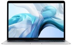 Apple-MacBook-Air-Silver on sale