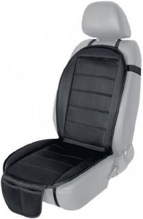 Dusc-HeatCool-Seat-Cushion on sale