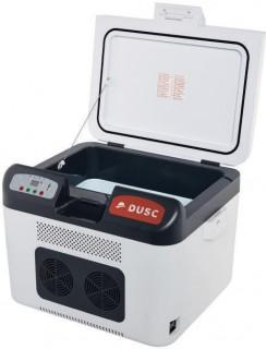Dusc-Cooler-Warmer-26L on sale
