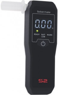 Andatech-Sobermate-S2-Fuel-Cell-Breathalyser on sale