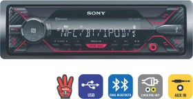 Sony-Dual-Bluetooth-USB-Tuner on sale