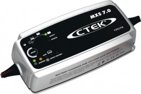 CTEK-12V-7Amp-Battery-Charger on sale