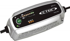 CTEK-12V-Battery-Charger on sale
