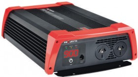 Projecta-900W-Pure-Sine-Wave-Inverter on sale
