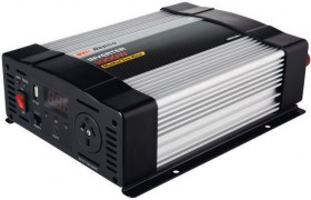 Repco-12V-1000W-Inverter on sale