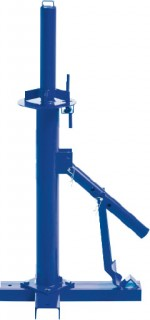Mechpro-Blue-Portable-Tyre-Changer on sale