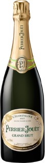 Perrier-Jout-Grand-Brut-750ml on sale