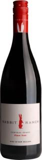 Rabbit-Ranch-Pinot-Noir-or-White-Pinot-Noir-750ml on sale