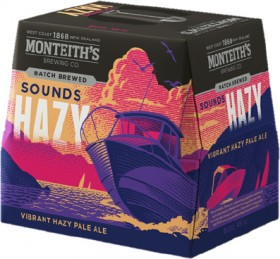 NEW-Monteiths-Batch-Brewed-Range-12-x-330ml-Bottles on sale