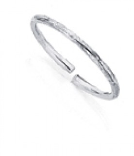Sterling-Silver-Nose-Ring on sale